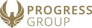 Progress Group Inc.