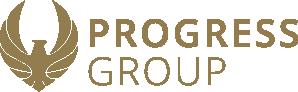 Progress Group Inc.